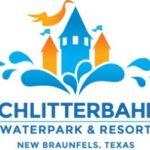 Tips to Save Money at Schiltterbahn Water Park