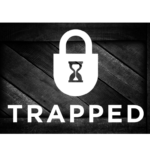 Review: Trapped OKC For A Different Escape Room Experience