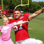 Travis Kelce New Show 'Catching Kelce': Girls Get 60 Seconds To Impress