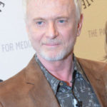 Anthony Geary leaving 'General Hospital': When Will Luke Return?