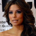 'Ready for Love' Scandal: Eva Longoria Dated Ben Patton