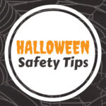 Safety Tips Trick or Treating On Halloween With Your Kids