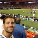 Facts About 'The Bachelor' 2014 Juan Pablo Galavis