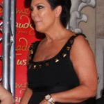 Rumors Swirl Kris Jenner Can't Get Stars on Her Show