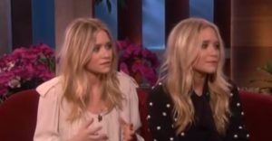 Ashley Olsen Lyme disease: 'Full House' star gets sad diagnosis