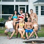 Top 5 Train Wreck Reality Shows to Watch in 2014