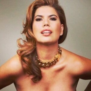 'Unusually Thicke' news: Who is Tanya Thicke?
