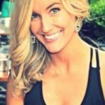 Get to know Whitney Bischoff of 'The Bachelor' 2015
