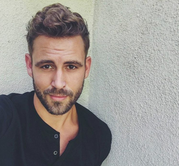 Nick Viall Gets Upset With Corinne During Date In His Hometown