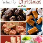 23 Delicious Candies Perfect for Christmas