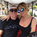 Kroy Biermann Accused of Not Paying The Babysitter