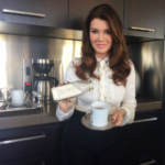 Lisa Vanderpump Shares Her Thoughts on Scheana Marie and Mike Shay Divorce