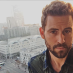 'Bachelor' Reveals Big Nick Viall Special On January 1: What Is It and How Can You Watch?