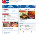 What Is the Carnival HUB App and Is It Worth It?
