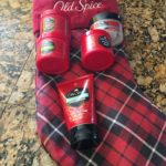Best Stocking Stuffers and Holiday Style Tips For the Teen Boys In Your Life
