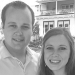 Anna Duggar Has Selfish Reason For Wanting Jana To Stay Single