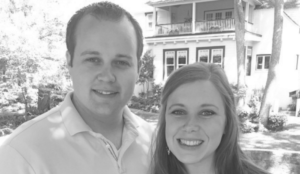 Josh Duggar Is Working Hard Selling Cars: Where Is He Working?