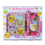 SmitCo LLC Has Great Valentine's Gifts For Girls Age 2 and Up