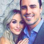 Lauren Bushnell, Ben Higgins Land New Television Role