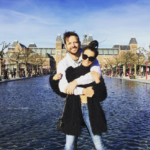 Scheana Marie Makes Her New Relationship Instagram Official, Goes On Vacation With New Man
