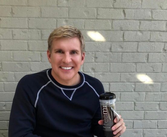 When Does Chrisley Knows Best Return in 2018?