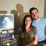 Jade and Tanner Tolbert Reveal If They are Having a Baby Girl Or Boy