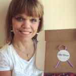 How You Can Order From Amy Roloff's Little Kitchen