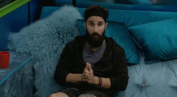 'Big Brother 19' Offers Up The Power Of Protection