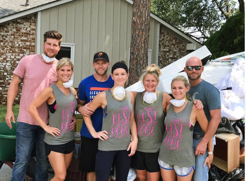 Adam and Danielle Busby Tease New Season of 'Outdaughtered'