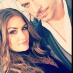 Jax Taylor, Brittany Cartwright are Engaged! See her Ring!