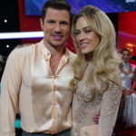 'DWTS' Week 6 Recap: It Is Time For Movie Night