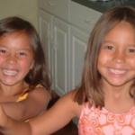 Cara and Mady Gosselin Turn 17 As Parents Wish Them A Happy Birthday