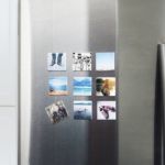 Review: CanvasPop for Great Personalized Magnets