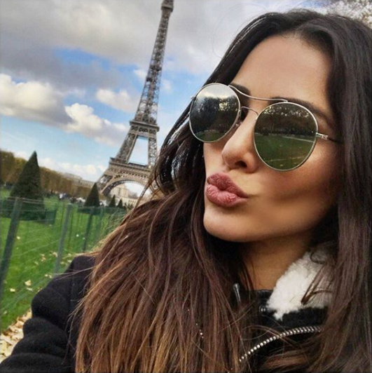 Andi Dorfman Reveals Who She Would Date From Bachelor Nation