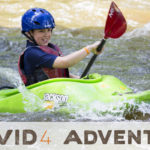 Avid 4 Adventure Is The Perfect Summer Camp For Your Kids!