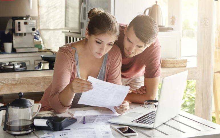 Why You Should Start Your 2018 Taxes Now