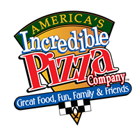 Check Out America's Incredible Pizza Company In Oklahoma City, Tulsa