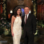 Chris Harrison Teases Canceling Becca's Season If This Certain 'Bachelor' Would Come Back