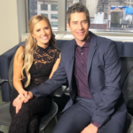 Arie Luyendyk Jr, Lauren Burnham Hoping For Freebie Wedding