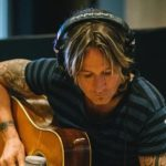 Don't Miss Keith Urban's New Hit Song 'Coming Home'
