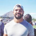 'The Bachelorete' 2018: Clay Harbor's Past Eviction Revealed