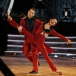'Dancing With the Stars: Athletes' Finale Recap