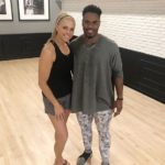 'Dancing With the Stars: Athletes' Week Three Recap
