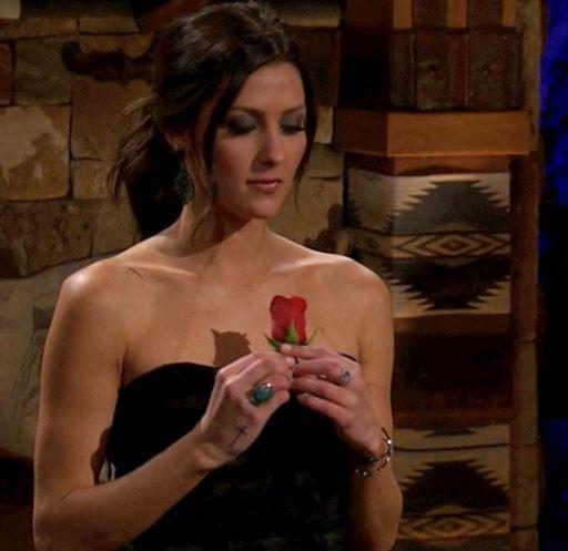 'The Bachelorette' Episode 4 Recap: Becca Starts to Narrow it Down