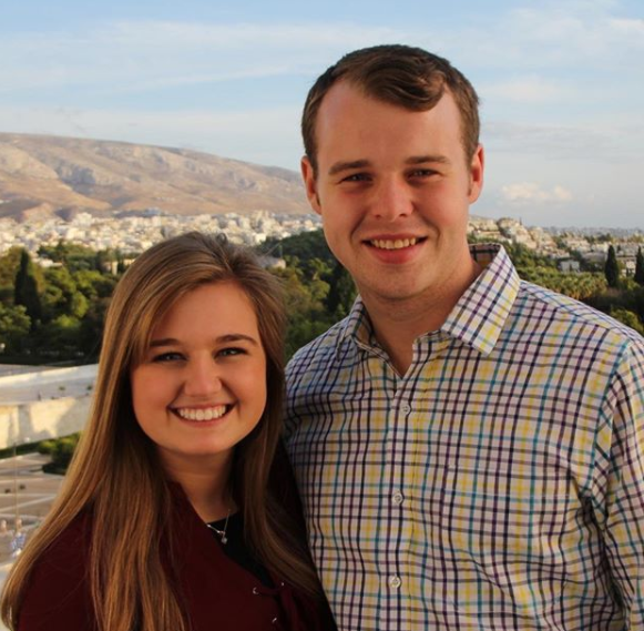 Joe and Kendra Duggar Birth Special Coming: When Can You Watch This?