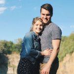 Josie Bates Announces Big Engagement!