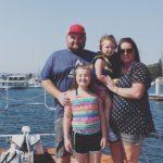 Gary Shirley of 'Teen Mom' Shoots Down Rumors that Kristina is Pregnant