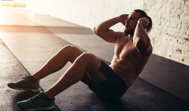 3 Great 10-Minute HIIT Workouts