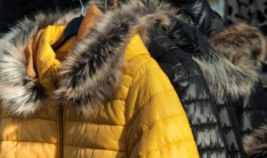 How to Choose a Winter Jacket