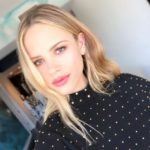 Is 'Alara' Halston Sage Really Leaving 'The Orville'?